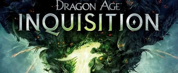 Dragon-Age-Inquisition-