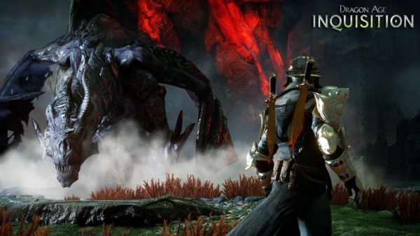 Dragon-Age-Inquisition-24-1024x576