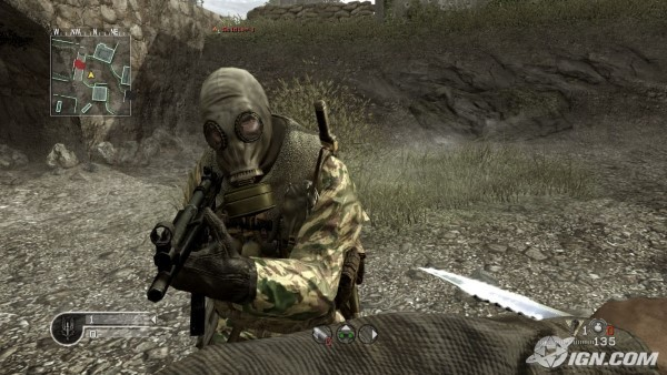 1283150792_call-of-duty-4-modern-warfare-20070807114552908-759257 (Custom)