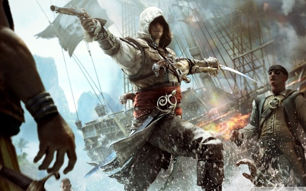 485397_assassins_creed_4_black_flag_1920x1200_(www.GdeFon.ru) (Custom)