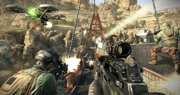 CoD_BlackOps2_ScreenShot06 (Custom)