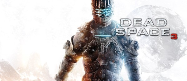 DeadSpace3_Hero_vf2 (Custom)