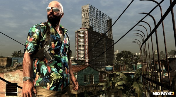 MaxPayne3PC-02 (Custom)