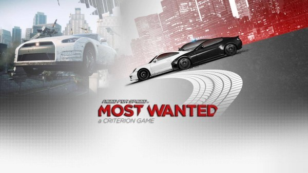 Need-For-Speed-Most-Wanted-2012-Wallpaper (Custom)