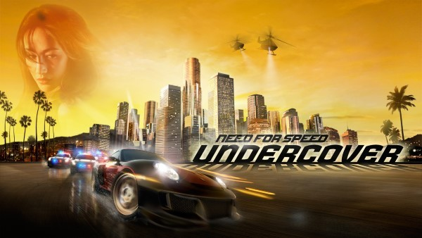 Need-For-Speed-Undercover-Wallpaper1 (Custom)