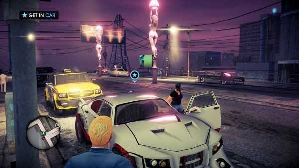 Saints-Row-IV-4 (Custom)