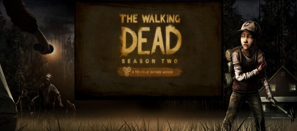 The-Walking-Dead-Season-2-PC-Cover (Custom)