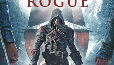 Assassin's Creed: Rogue (2015) RePack для ПК