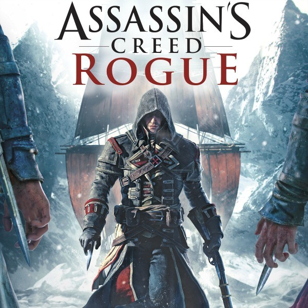 assassins-creed-rogue-gameplay