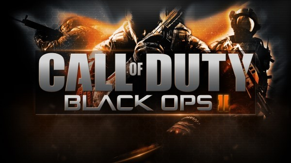 call-of-duty-black-ops-2-wallpaper-1366x768 (Custom)