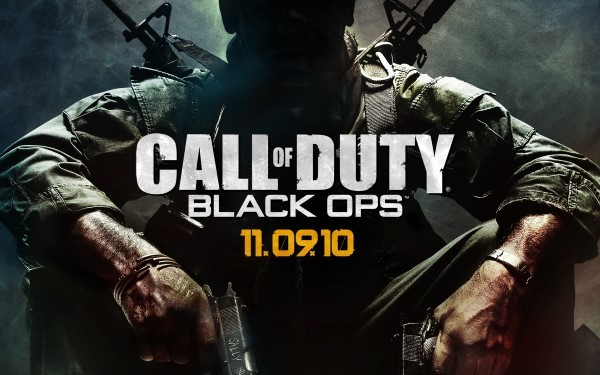 call_of_duty_black_ops2 (Custom)