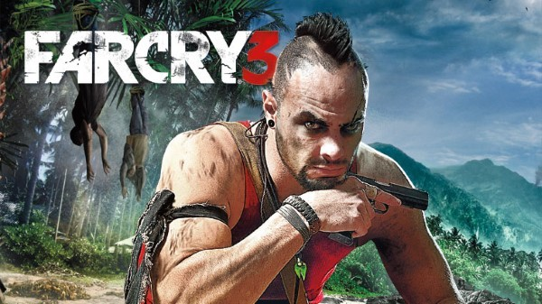 far_cry_3_13727821707186 (Custom)