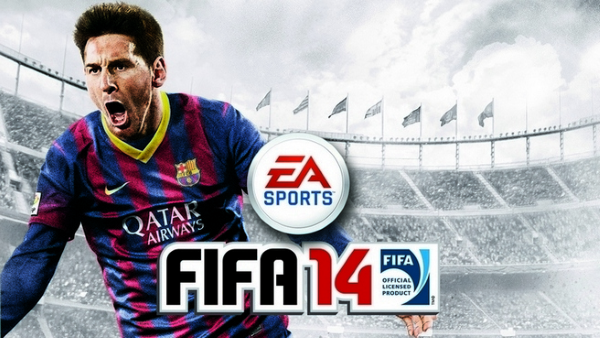 fifa14-global-cover-header_656x369 (Custom)
