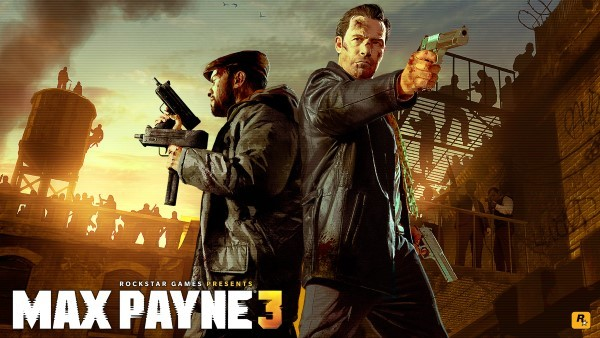 maxpayne3_deathmatch_1920x1080 (Custom)