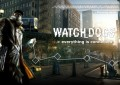 Watch Dogs - Deluxe Edition PC от R.G Механики