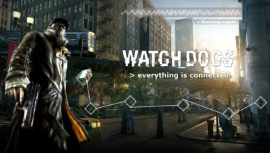 Watch Dogs — Deluxe Edition PC от R.G Механики