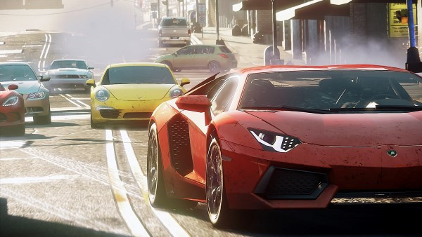 nfs_most_wanted_-_multiplayer (Custom)