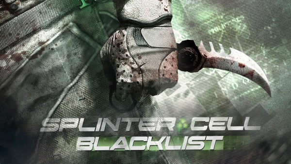 splinter-cell-blacklist-wallpaper-in-hd1 (Custom)