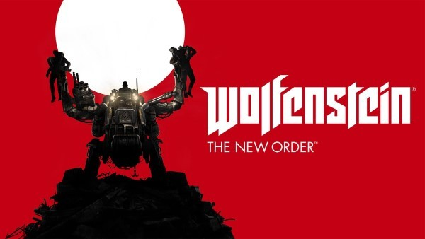 wolfenstein_the_new_order_wallpaper_8-HD (Custom)