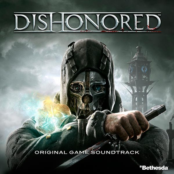 20140512145437!Dishonored_soundtrack_cover
