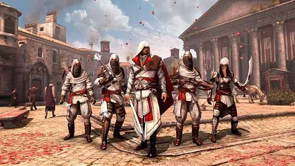 Assassins-creed-brotherhood-screenshot-big