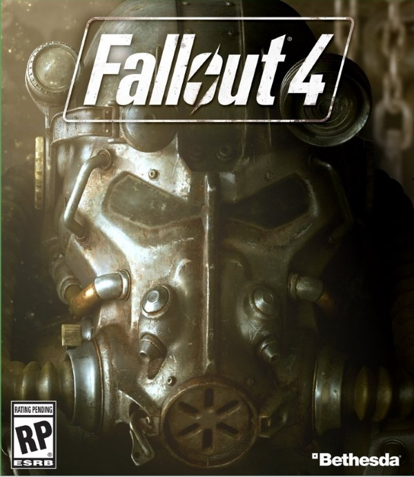 Fallout_4_box_cover (Custom)