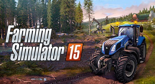 Logo-Farming-Simulator-15