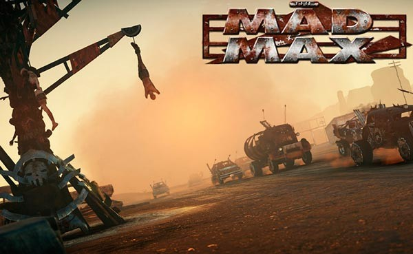 Mad_Max_poster