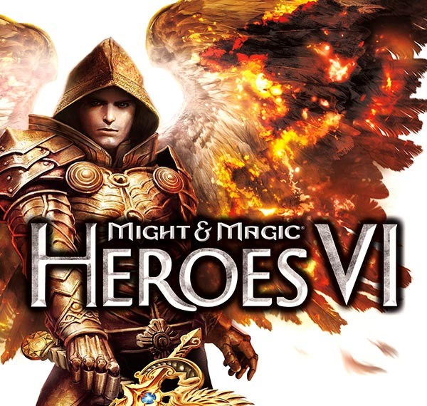 Might_and_Magic_Heroes_VI_Cover_Art