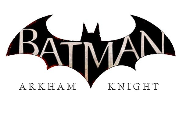 batman__arkham_knight_fan_logo_by_touchboyj_hero-d78kr6e