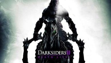 Darksiders: Dilogy (2010-2012) PC | RePack от R.G. Механики
