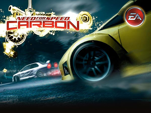 need-for-speed-carbon-wallpapers-051