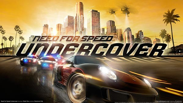 wallpaper_need_for_speed_undercover_01_1920x1080