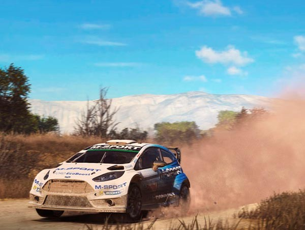 wrc-5-fia-world-rally-champion-ship-video-game-screenshots-01