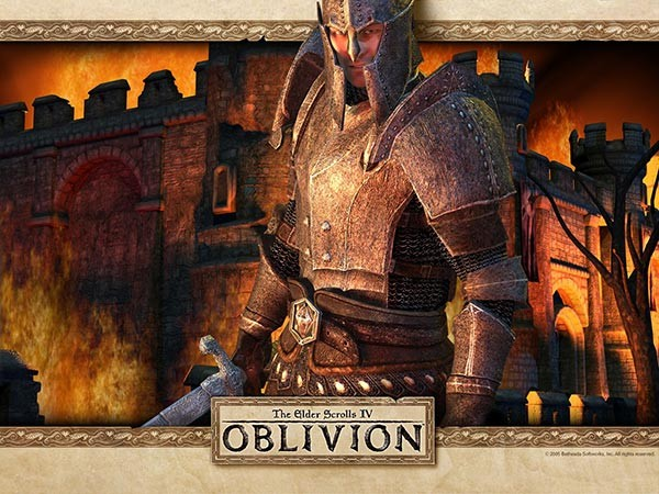 00214043-photo-the-elder-scrolls-4-oblivion