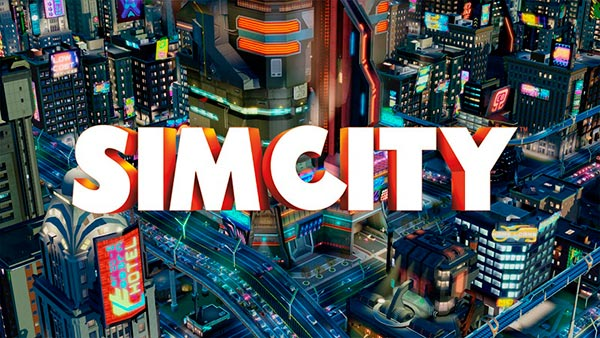 1395769467_simcity-5-cities-of-tomorrow