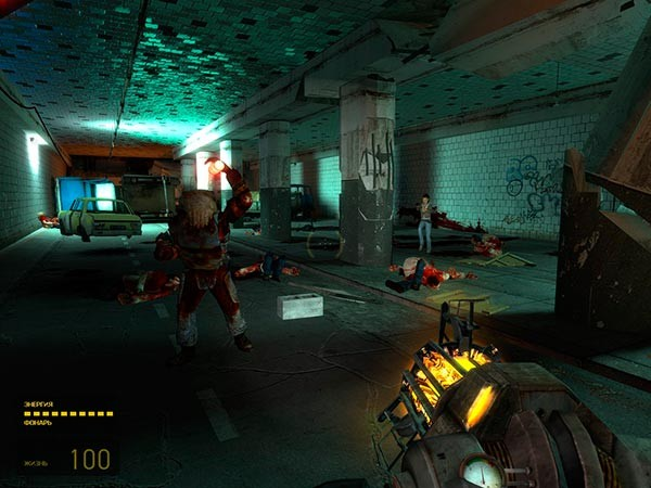 20090505113648!Zombine_Battle_(Half-Life_2_Episode_One)