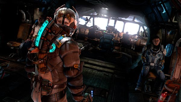 Dead-space-3EVASt