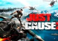 Just Cause 2 - Immortal 3 (2012) ПК | RePack