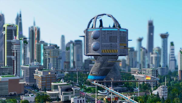 Simcity-cities-of-tomorrow-2