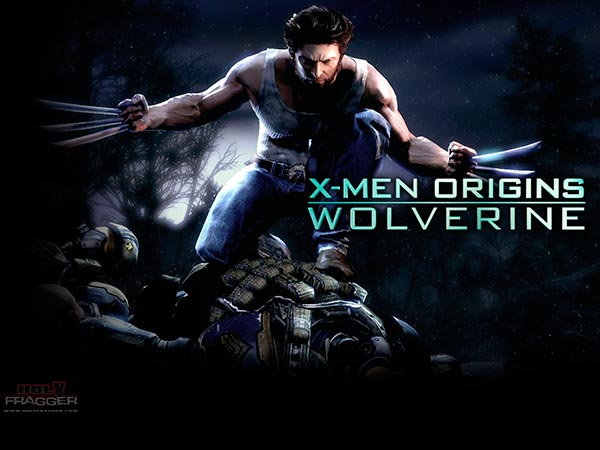 bestxmenoriginswolverinewallpaper41