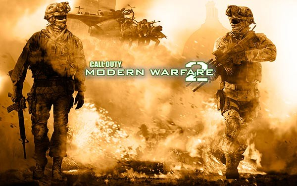 call-of-duty-modern-warfare-2-6