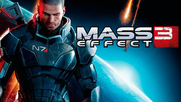 demo-mass-effect-mx-anuncio656x369_656x369