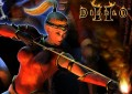Diablo 2: Lord of Destruction (2001) ПК | RePack от Механики