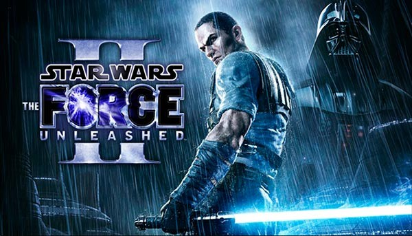 download-Star-Wars-The-Force-Unleashed-2