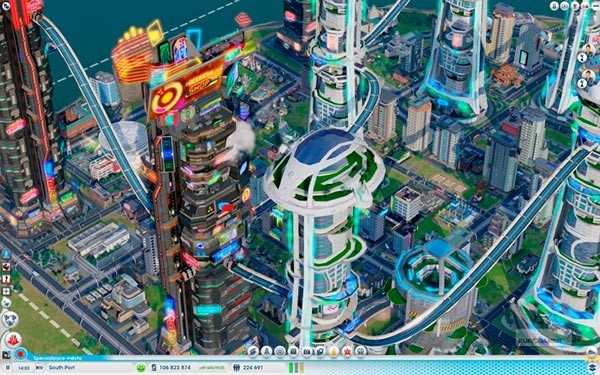 free-simcity-cities-tomorrow-hd-desktop-wallpaper