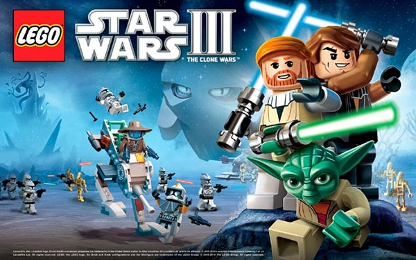 lego-star-wars-3-walkthrough-cover-artwork