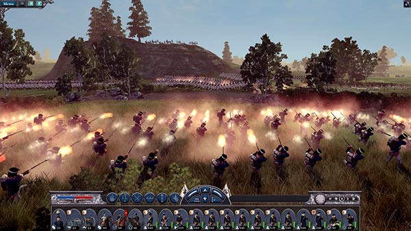 napoleon_total_war_10