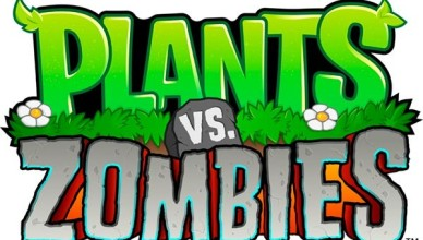 Растения против зомби / Plants vs. Zombies (2010) ПК