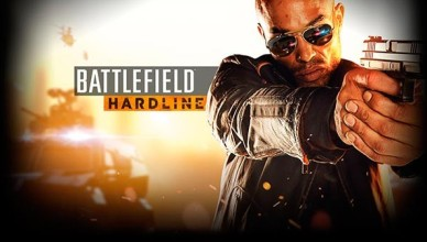 Battlefield Hardline: Digital Deluxe Edition (2015) ПК